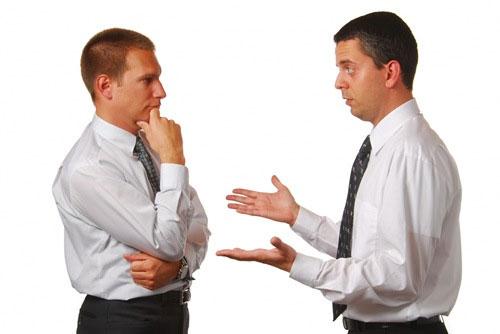Tiếng Anh giao tiếp xin lỗi khách hàng – thương lượng trong thương mại