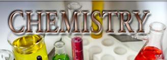 Từ vựng tiếng Anh chuyên ngành hóa học