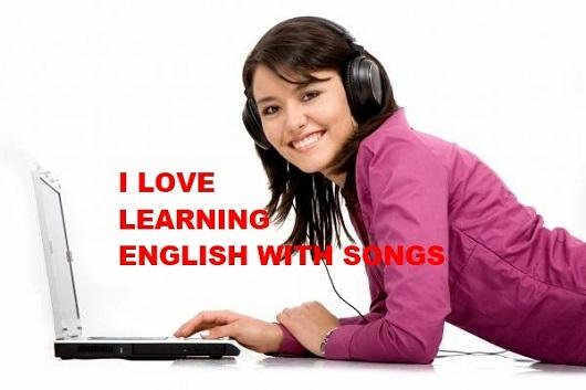 Phương pháp học tiếng Anh qua bài hát hiệu quả nhất