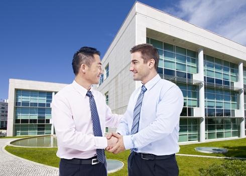 Tiếng Anh giao tiếp chuyên ngành bất động sản thông dụng nhất