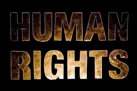 Từ vựng tiếng Anh chủ đề nhân quyền