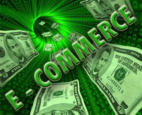 10 cụm từ tiếng Anh liên quan đến thương mại điện tử