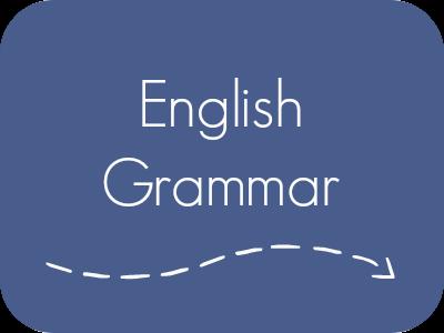 Những cấu trúc câu và cụm từ phổ biến trong tiếng Anh