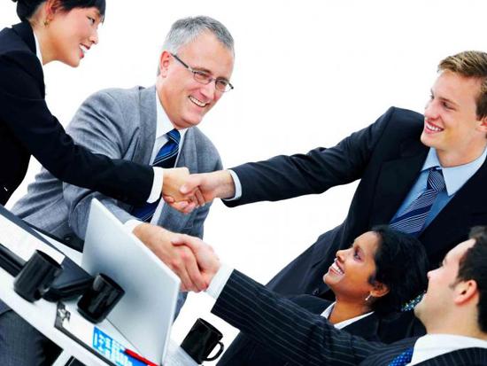 5 bước sử dụng tiếng Anh hiệu quả nhất trong đàm phán