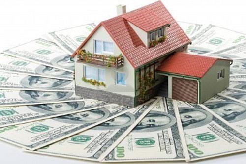50 từ vựng tiếng Anh chuyên ngành bất động sản