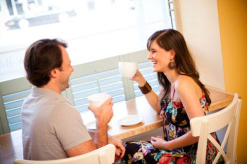 70 mẫu câu tiếng Anh giao tiếp tại phòng trà