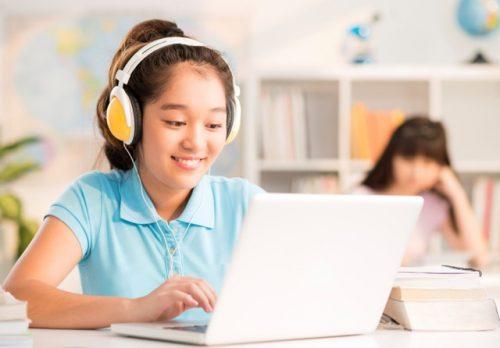 7 cách luyện nghe tiếng Anh hiệu quả nhất hiện nay
