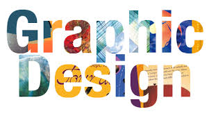 Từ vựng tiếng Anh chuyên ngành thiết kế đồ họa