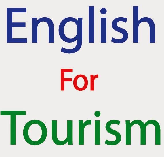 Thuật ngữ tiếng Anh chuyên ngành du lịch
