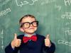 Nguyên tắc học tốt ngoại ngữ cho người mới bắt đầu