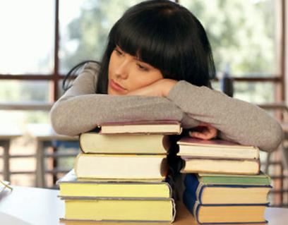 Những lý do khiến học tiếng Anh giao tiếp nhiều năm không giỏi