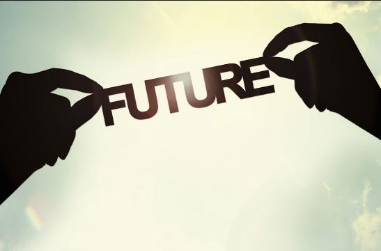 Những câu nói tiếng Anh về tương lai ý nghĩa nhất