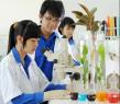 Thuật ngữ tiếng Anh chuyên ngành công nghệ sinh học (Phần 1)
