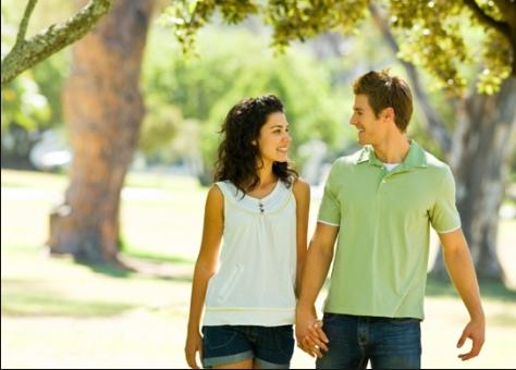 Những mẫu câu tiếng Anh giao tiếp dùng cho hẹn hò