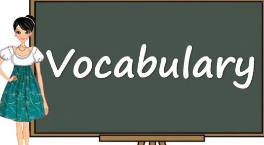 7 mẹo học từ vựng tiếng Anh hiệu quả nhất