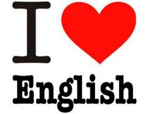 8 phương pháp vừa chơi vừa học giỏi tiếng Anh