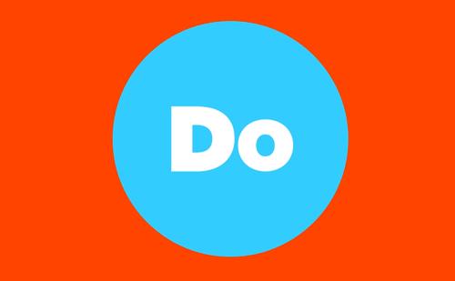 """10 cụm từ tiếng Anh thông dụng với """"do"""""""