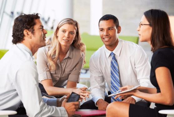 5 tình huống bắt chuyện tiếng Anh bạn cần biết