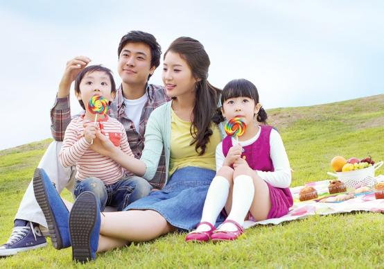 50 cụm từ tiếng Anh bày tỏ niềm tin, sự ủng hộ của cha mẹ nói với con cái