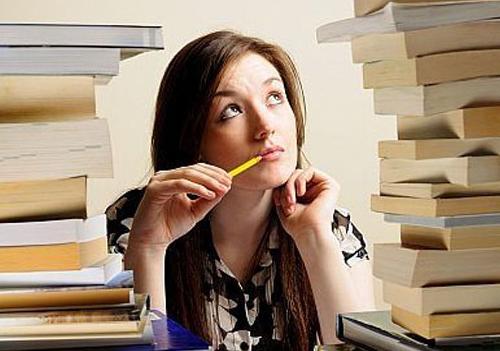 6 cách giúp bạn tập trung khi học tiếng Anh hiệu quả nhất