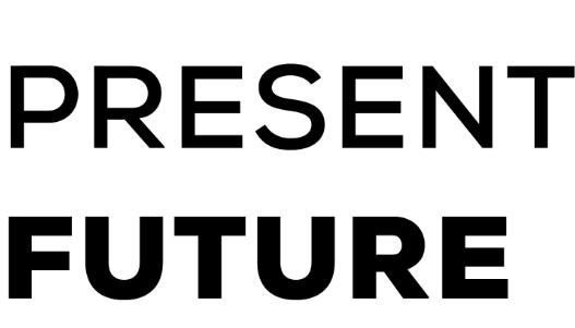 Thành ngữ tiếng Anh về hiện tại và tương lai