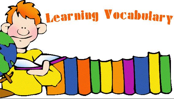 Lộ trình học từ vựng tiếng Anh giao tiếp cho người mới bắt đầu