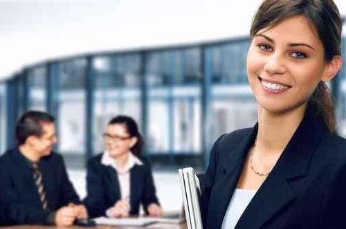 120 từ vựng tiếng Anh chuyên ngành hành chính văn phòng thông dụng nhất