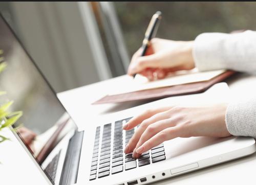 10 trang web tự động kiểm tra lỗi ngữ pháp và chính tả tiếng Anh tốt nhất