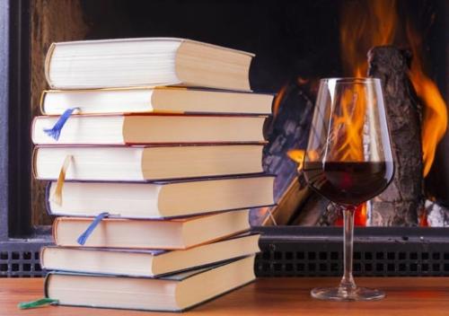 Cách viết bài luận tiếng Anh hay về quyển sách yêu thích nhất
