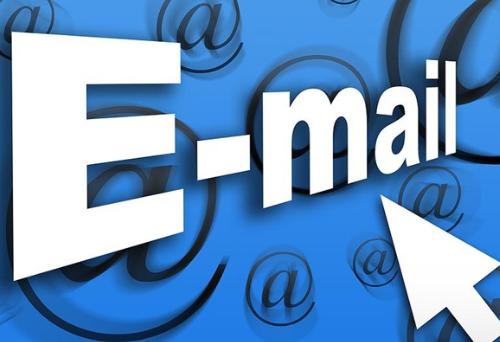 Các mẫu câu tiếng Anh thương mại thường dùng khi viết email