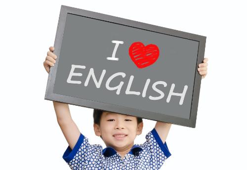 Từ vựng tiếng Anh về chủ đề học tiếng Anh với niềm đam mê