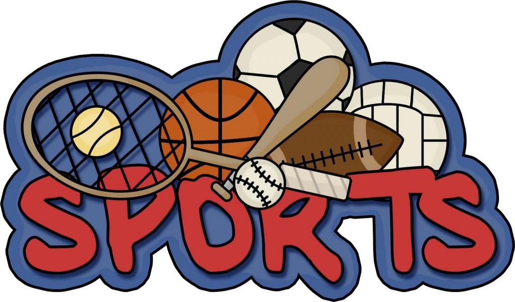 Tiếng Anh giao tiếp về chủ đề thể thao