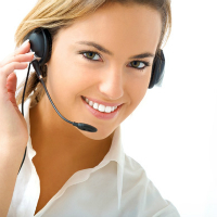 Unit 1: Introduction to Customer Care