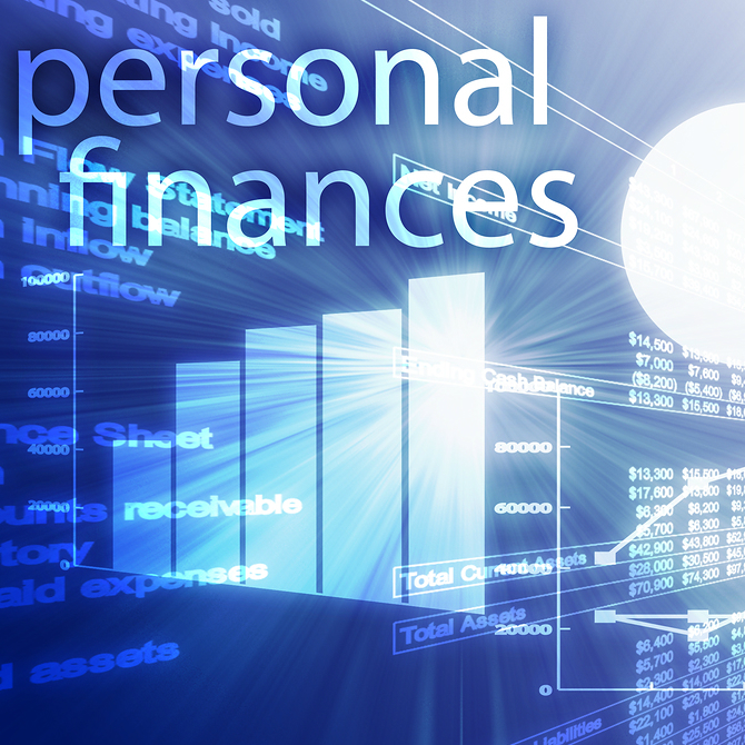 personal finance advice personal financial management - 641×415