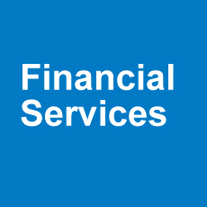 Unit 4: Company Financial Services
