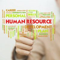 Unit 4: HR Development