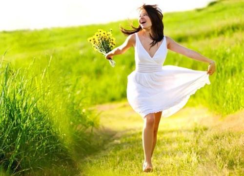 Những câu tiếng Anh biểu đạt sự hạnh phúc và sự thích thú
