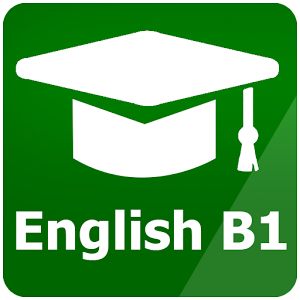 Cách viết bài luận tiếng Anh b1