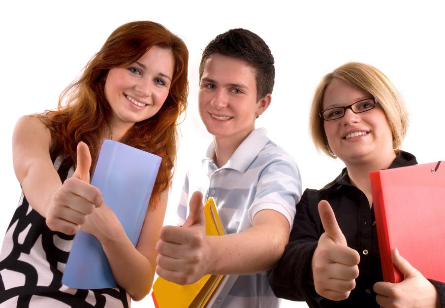 Bí quyết học tiếng Anh giao tiếp cấp tốc trong 3 tháng