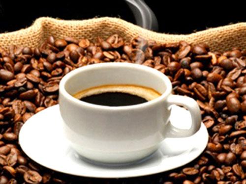 Từ vựng tiếng Anh về cà phê và dùng ở quán trà
