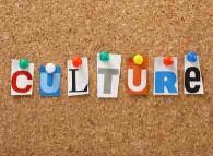 Từ vựng tiếng Anh về văn hóa