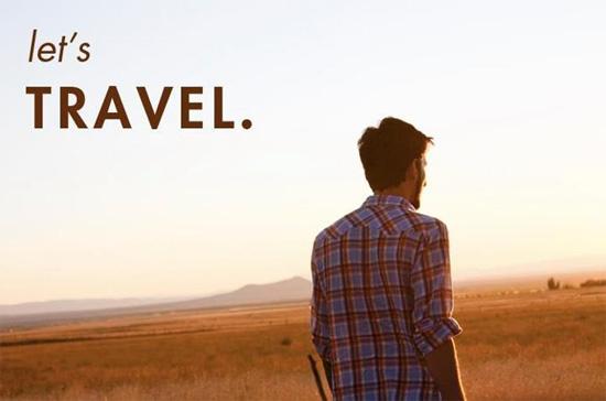 Những câu nói tiếng Anh hay nhất về du lịch
