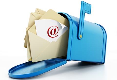 Viết thư xin học bổng bằng tiếng Anh