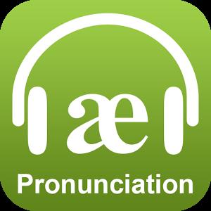 Làm sao để phát âm tiếng Anh chuẩn như người bản ngữ?