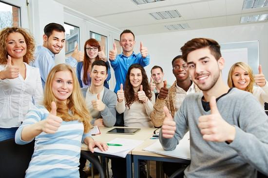 Bí quyết rèn luyện kỹ năng giao tiếp tiếng Anh hiệu quả nhất