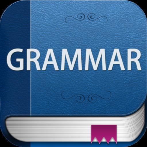 Cách học ngữ pháp tiếng Anh hữu hiệu nhất