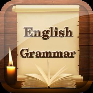 10 website luyện ngữ pháp tiếng Anh hiệu quả