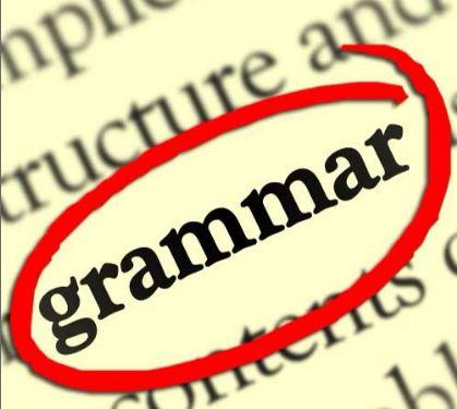 Những lời khuyên giúp bạn học ngữ pháp tiếng Anh hiệu quả