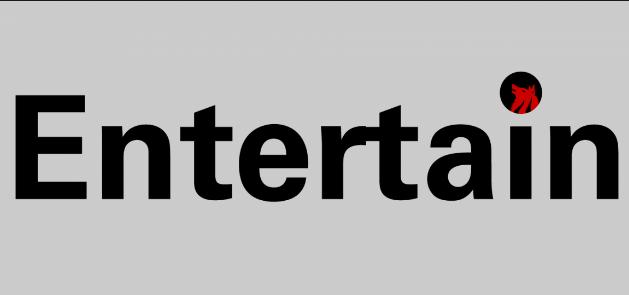 Từ vựng tiếng Anh về chủ đề giải trí