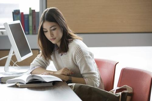 Học từ vựng tiếng Anh về học thuật như thế nào?